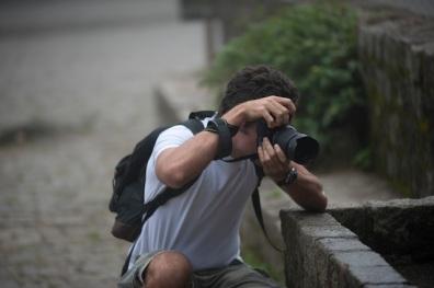 saída fotográfica | Paranapiacaba