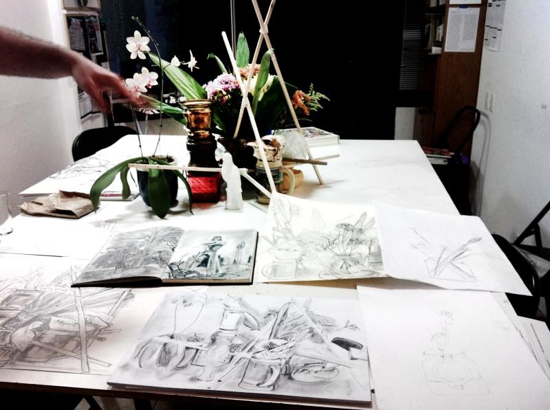desenhos_hermes