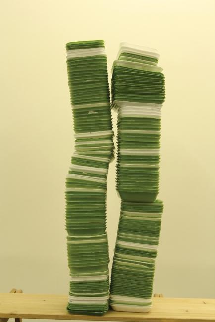 Alexandra Ungern-Sternberg, Sem título, 2013, Série Paisagem. Fotografia C-Print sobre papel. 90 x 60 cm Edição de 5 + P.A.