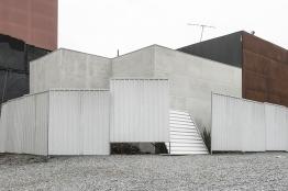 Ivan Padovani - Superfície, 2016. Fotografia digital. 120 x 80 cm