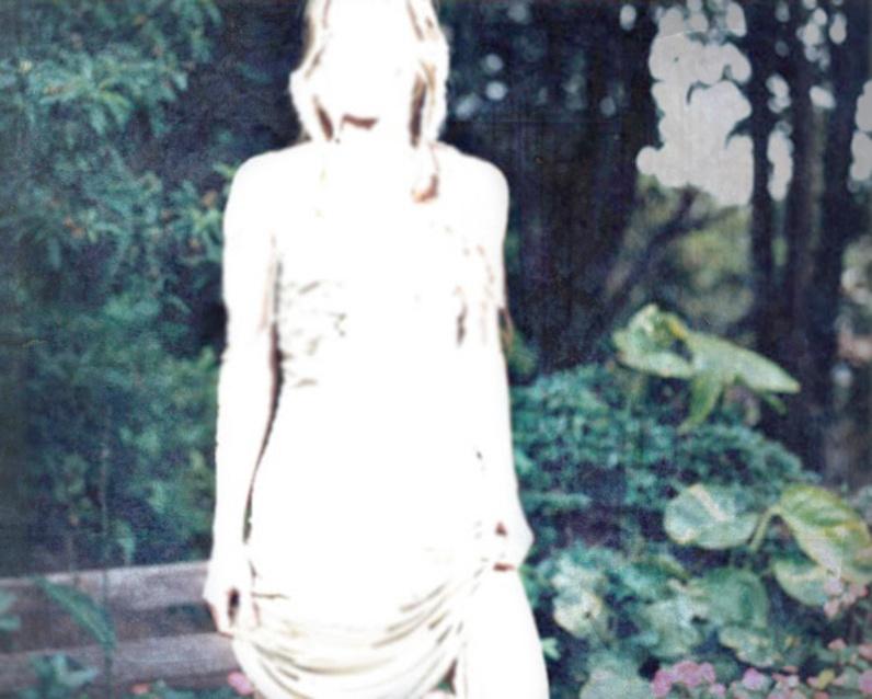 Fernanda Preto . Série: A Casa do Sonho, 2005/2012 . fotografia . 50 x 50 cm