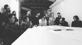 grupodeacompanhamentodeprojetos01