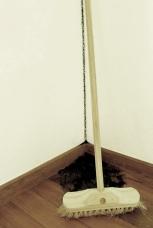 """Sedimentos"", 2013 . detalhe"