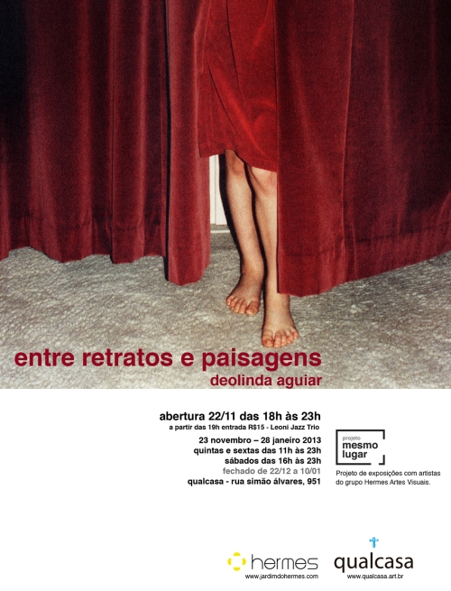 flyer_Deolinda_expo-qualcasaweb