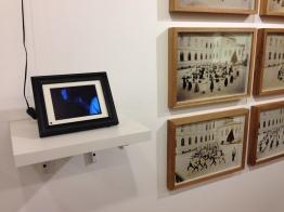 Marcelo Amorim |Galeria Zipper