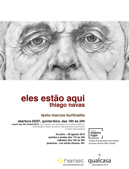 flyer_qualcasa_Thiago_web