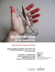 flyer_qualcasa_Jorge_web