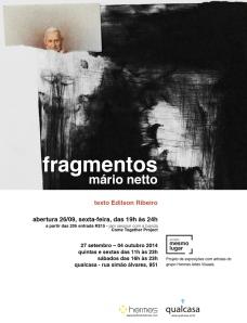 flyer_qualcasa_Mario_web