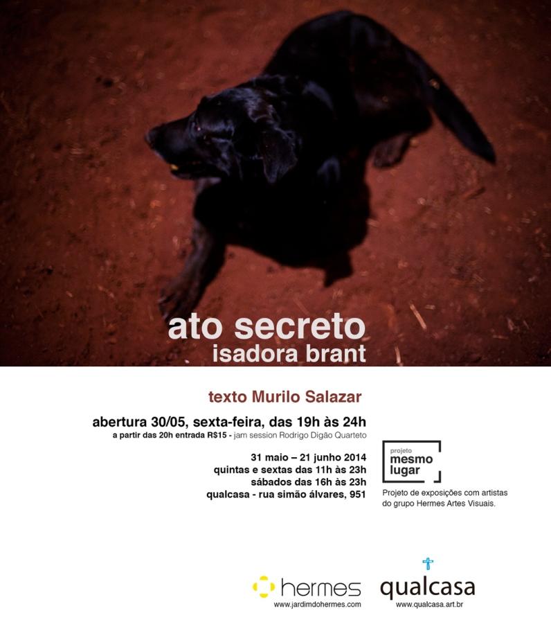 flyer_qualcasa_Isa_web