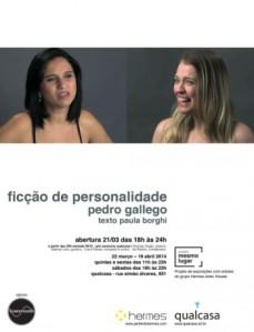 flyer_qualcasa_web