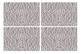 """Marcelo Costa, Sem título (políptico 1), 2014. Série: """"Janelas"""". Fotografias impressas em jato de tinta sobre papel de algodão . 56 x 84 cm cada"""