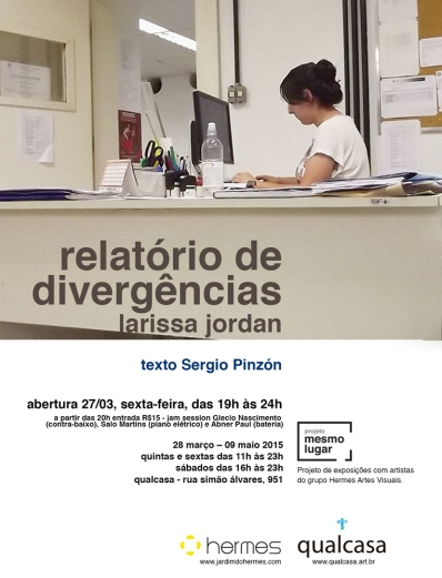 flyer_qualcasa_larissa_web