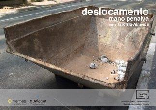 mano penalva_convite_deslocamento