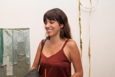 Bruna Albuquerque