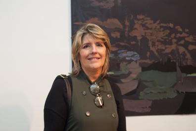 Esther Casa Nova