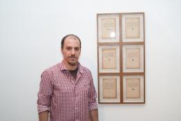 Jorge Medeiros