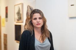 Paula Borghi