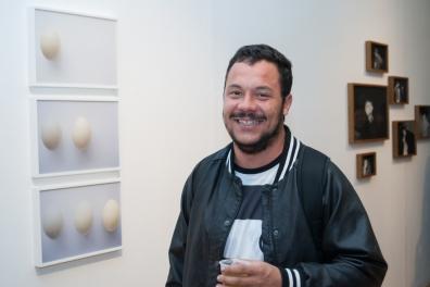 Raphael Escobar
