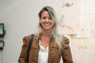 Rebeca Figueiredo