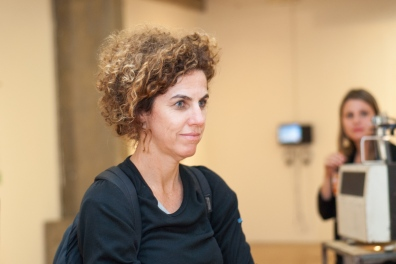 Renata Ursaia