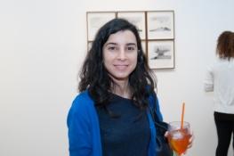 Susy Laguardia