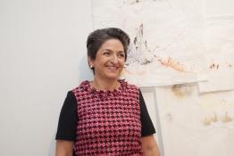 Suzy Aziz