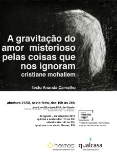 flyer_qualcasa_crismohallen