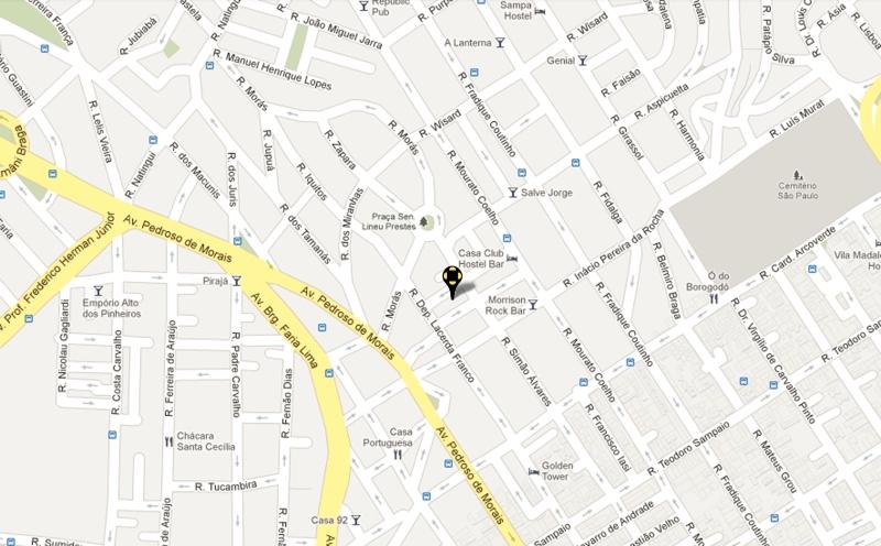 mapa_hermes.jpg