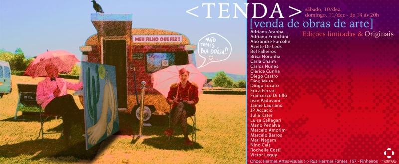 tenda_2016-2