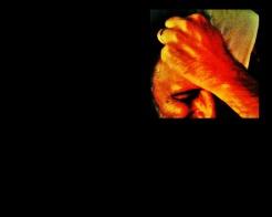 Daniel Dayan, Invalido 4, 2012 . Série: Eu te Invalido . Fotografia Digital e Pós Produção em Camera 360 e Photoshop. Arquivo digital em alta resolução