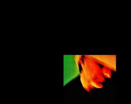 Daniel Dayan, Invalido 5, 2012 . Série: Eu te Invalido . Fotografia Digital e Pós Produção em Camera 360 e Photoshop. Arquivo digital em alta resolução