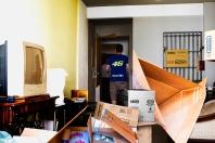 Jp Accacio, Adeus Meu Pai, 2015, da série Imagens que Mentem (Mais), impressão fotográfica sobre papel algodão, 60 x 90 cm