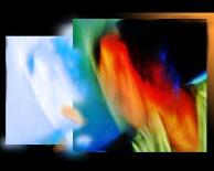 Daniel Dayan, Strange 11 , 2013 . Série: Figuras Estranhas . Fotografia Digital e Pós Produção em Camera 360 e Photoshop. Arquivo digital em alta resolução