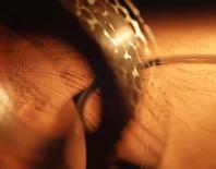 Daniel Dayan, Filtro I , 1992 . Série: Ensaio 9.0 . Fotografia analógica com câmera de grande formato e múltipla exposição. Filme fotográfico escaneado em alta resolução
